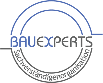 Bauexperts Soest
